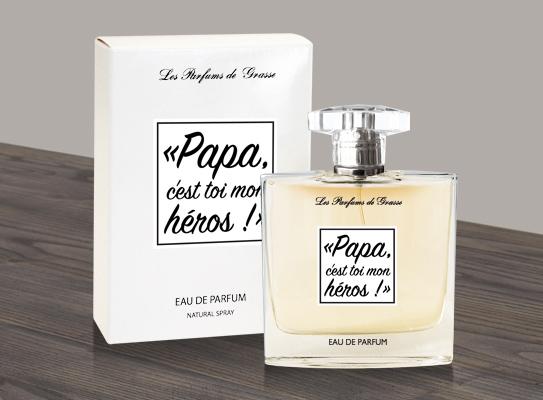 parfumerie en ligne et vente de parfum pierrelatte les parfums de grasse. Black Bedroom Furniture Sets. Home Design Ideas