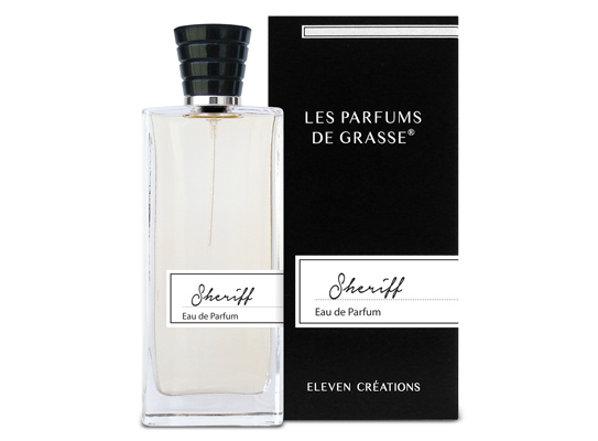 Grasse Boutique En Ligne De Parfums Parfum Monaco Les Nmv80wn