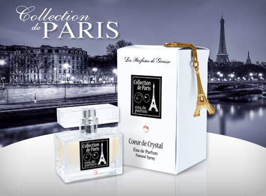 Pas De Montélimar Les Vente Cher Et Grasse Boutique Parfum CWBerdxo